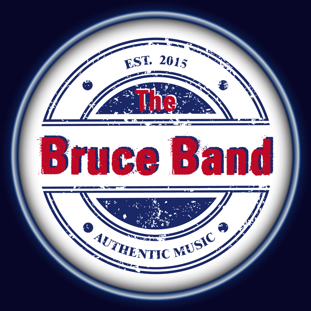 The Bruce Band